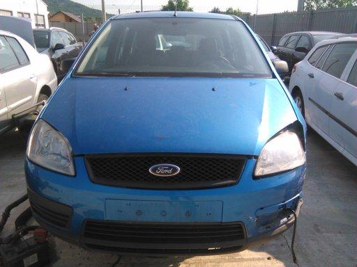 Dezmembrez Ford Focus C Max an 2004-2009