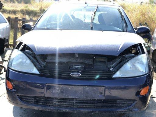 Dezmembrez Ford Focus I 1.8 TDDI