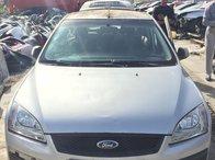 Dezmembrez Ford Focus II 1.6 benzina
