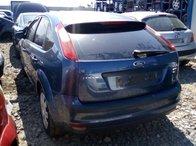 Dezmembrez Ford Focus II ,an 2006