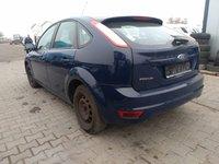 Dezmembrez Ford Focus Mk2 2008 Hatchback 1.6