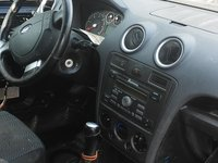 Dezmembrez Ford Fusion 2007 Harchback 1399