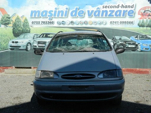 Dezmembrez Ford Galaxy - 1998