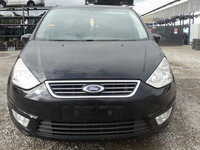 Dezmembrez Ford GALAXY 2012 2.0 TDCI AUTOMAT