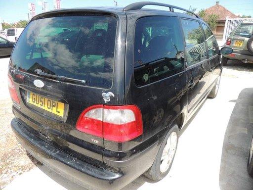 Dezmembrez FORD GALAXY, model masina 2000-2004 Oradea