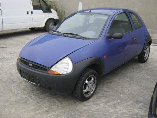 Dezmembrez Ford Ka din 1998, 1.3b