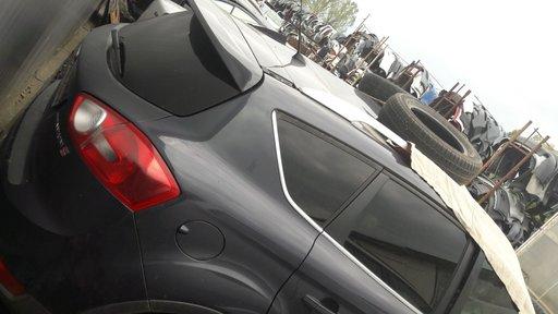 Dezmembrez Ford Kuga 2.0 TDCI 103 KW 140 CP UFDA 2012