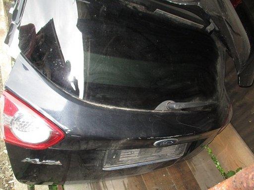 Dezmembrez Ford Kuga 2.0 TDCI 2009