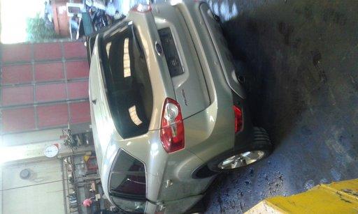 Dezmembrez Ford Kuga 2.0 tdci din 2008