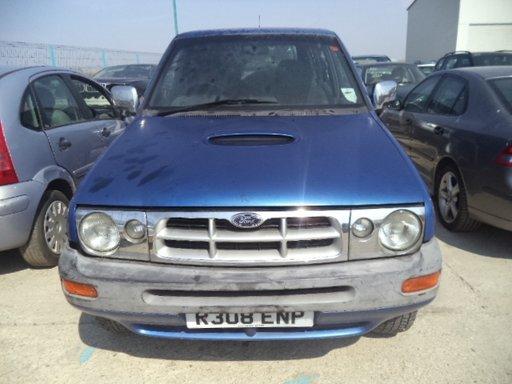 Dezmembrez Ford Maverick din 1999, 2.4 b