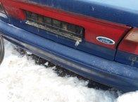 Dezmembrez Ford Mondeo 1 1.8 TD 65kw 88cp 1994