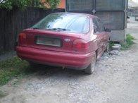 Dezmembrez ford mondeo 1,6 benzina 16v an 1996