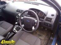 Dezmembrez Ford Mondeo 1 8i An 2003
