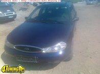 Dezmembrez Ford Mondeo 1 8td An 1998