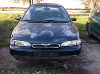 Dezmembrez Ford Mondeo 1995 1.8 motorina (Dez20)