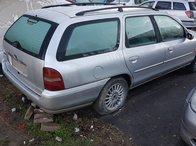 Dezmembrez Ford Mondeo 1999 Break / Combi MK2 1.8 TD