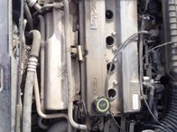 Dezmembrez ford mondeo 2.0 benzina 16v zetec an 1999