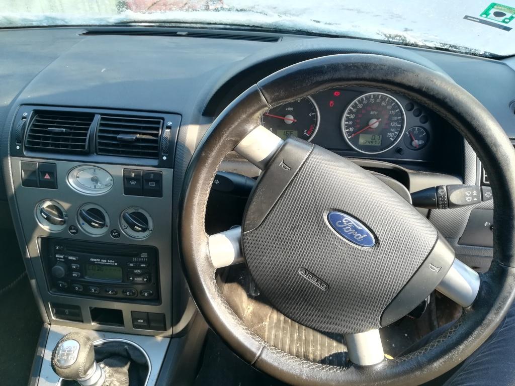 Dezmembrez Ford Mondeo 2.0 diesel