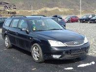 Dezmembrez Ford Mondeo 2.0 TDCI 2005 Euro 4