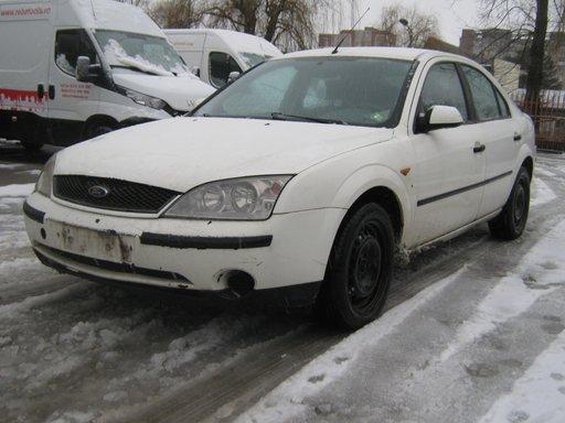 Dezmembrez Ford Mondeo 2.0 tddi 115 cp,an 2002