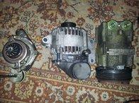 Dezmembrez ford mondeo 2.0 TDDI 115cp,an 2001