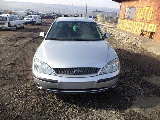 Dezmembrez Ford Mondeo 2 0 TDI An 2000