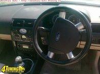 Dezmembrez Ford Mondeo 2 0tdci An 2002