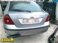 Dezmembrez Ford Mondeo 2 0tdci An 2003