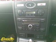 Dezmembrez Ford Mondeo 2 0tdci An 2004