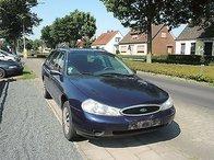 Dezmembrez Ford Mondeo 2 Salen an 1996-2000