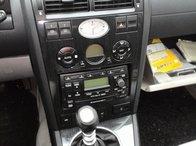 Dezmembrez ford Mondeo 2000 ~ 2005 1.8 Benzina 125cp 84kw limuzina