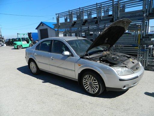 Dezmembrez Ford Mondeo, 2002