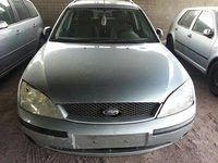 Dezmembrez Ford Mondeo 2003 2.0 motorina (Dez10)