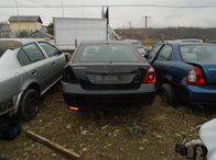 Dezmembrez Ford Mondeo , 2005, 2,0 TDI
