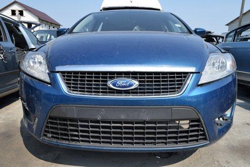 Dezmembrez Ford Mondeo 2008 1.8 TDCI 125 CAI