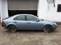 Dezmembrez Ford Mondeo 3 1.8 92kw 125cp 2001