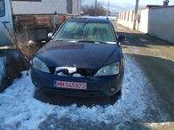 Dezmembrez Ford Mondeo 3, 1.8 benzina, 2002