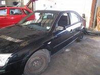 Dezmembrez Ford Mondeo 3 2.0 TDCi 85kw 115cp 2004
