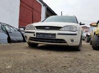 Dezmembrez Ford Mondeo 3 2.0 TDDi 66kw 90cp 2001