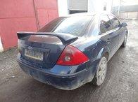 Dezmembrez Ford Mondeo 3 2.0 TDDI 85kw 115cp 2002