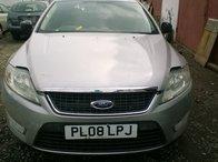 Dezmembrez Ford Mondeo 4 2.0 TDCi 103kw 140cp 2008