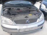 Dezmembrez Ford Mondeo, an 2004, motor 2000 tdci