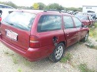 Dezmembrez Ford Mondeo Break 1.8 16v 1996