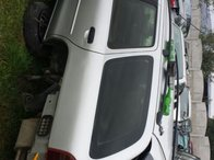 Dezmembrez Ford Mondeo break 1800 td