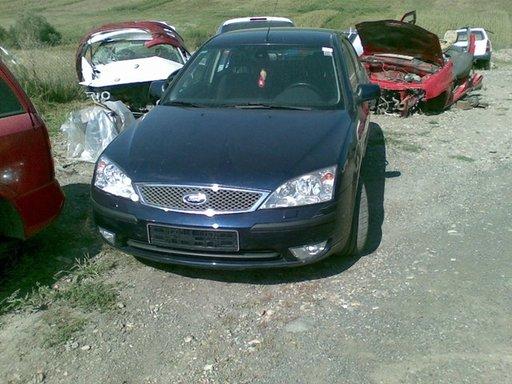 Dezmembrez Ford Mondeo break an 2002 diesel
