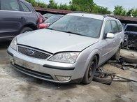 Dezmembrez Ford Mondeo break, an 2005, 2000 tdci