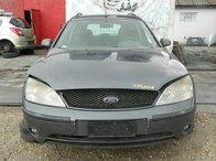 Dezmembrez Ford Mondeo din 2002
