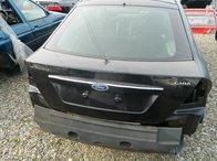 Dezmembrez Ford Mondeo Ghia 2.0 din 2001