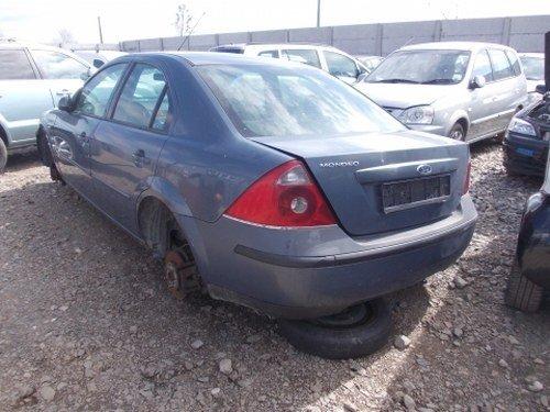 Dezmembrez Ford Mondeo III ,an 2002