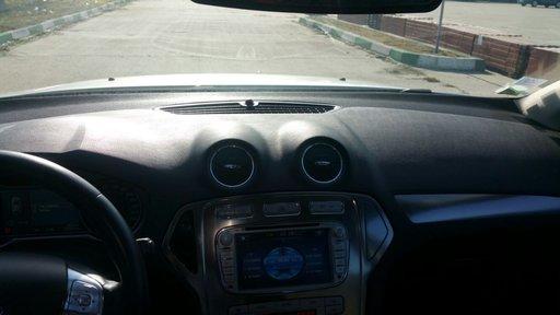 Dezmembrez Ford Mondeo Mk 4 din 2009